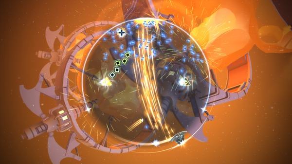 Shatter: Official Videogame Soundtrack (DLC)