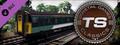 Train Simulator: Southern Class 421 '4CIG' EMU Add-On