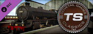 Train Simulator: Thompson Class B1 Add-On