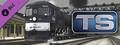 Train Simulator: Southern Pacific Cab Forward Loco Add-On