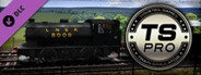 Train Simulator: LNER/BR Class J94 Loco Add-On