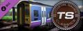 Train Simulator: Class 158 DMU Add-On