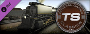 Train Simulator: Union Pacific Challenger Loco Add-On