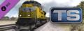 Train Simulator: Union Pacific SD70Ace Loco Add-On