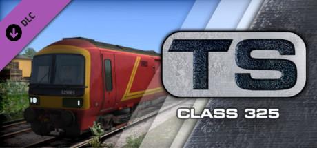 Class 325 EMU Add-On
