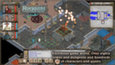 Avernum: Escape From the Pit picture1