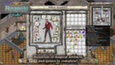 Avernum: Escape From the Pit picture4