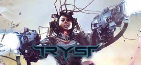 Купить Tryst