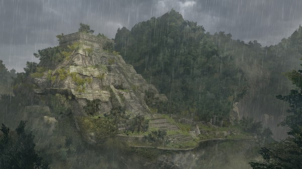 Assassin's Creed® III – The Hidden Secrets Pack