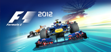 F1 2012™ technical specifications for {text.product.singular}