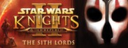 STAR WARS™ Knights of the Old Republi...