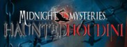 Midnight Mysteries 4: Haunt...