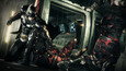 Batman: Arkham Knight - Game of the Year Edition picture4