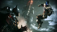 Batman: Arkham Knight - Game of the Year Edition picture5