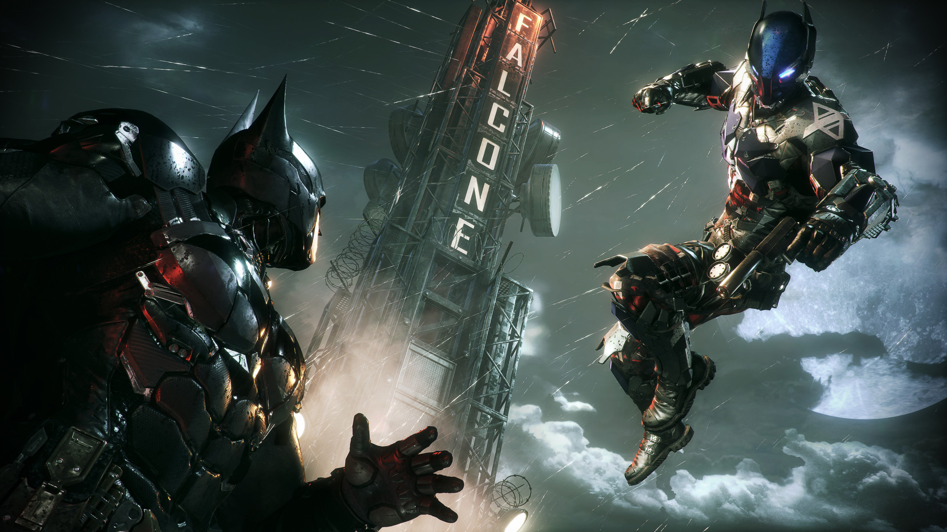 free download batman arkham knight premium edition - cpy latest update include dlcs and updates dlc global cd key free for pc ps4 playstation 3 xbox one 360 copiapop diskokosmiko