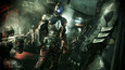 Batman: Arkham Knight - Game of the Year Edition picture8