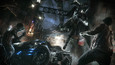 Batman: Arkham Knight - Game of the Year Edition picture1