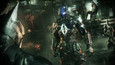 Batman: Arkham Knight - Game of the Year Edition picture7