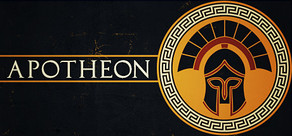 Apotheon cover art