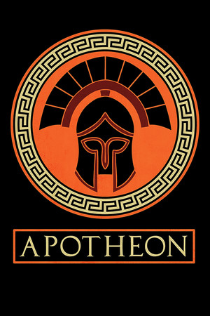 Apotheon poster image on Steam Backlog