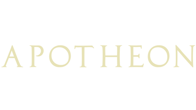 Apotheon - Steam Backlog