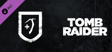 Купить Tomb Raider: Agility Skill (DLC)