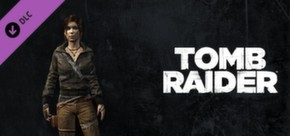 Tomb Raider: Aviatrix Skin cover art