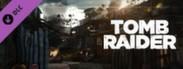 Tomb Raider: MP Map - Shanty Town