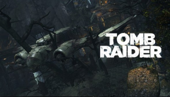 Tomb Raider: Tomb of the Lost Adventurer (DLC)