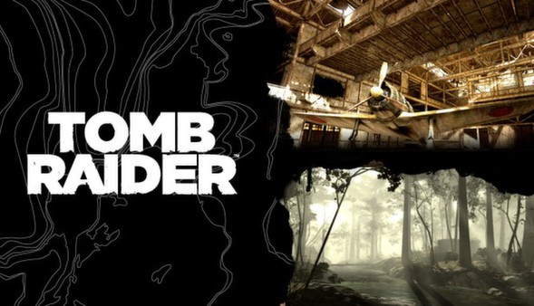 Tomb Raider: 1939 Multiplayer Map Pack (DLC)