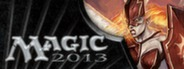 Magic 2013 Deck Pack 1