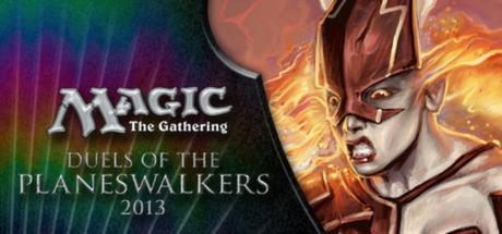 "Magic 2013 ""Act of War"" Foil Conversion"