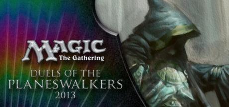 "Magic 2013 ""Grim Procession"" Foil Conversion"