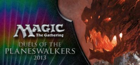 Magic 2013 Mana Mastery Foil Conversion