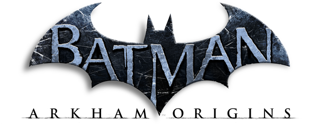 Batman: Arkham Origins - Steam Backlog