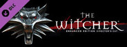 The Witcher: Director's Cut DLC