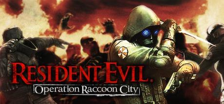 Resident Evil: Operation Raccoon City on Steam