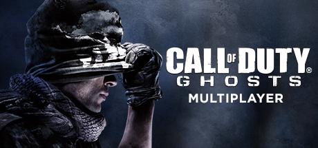 Call of Duty: Ghosts на выставке «ИгроМир 2013»