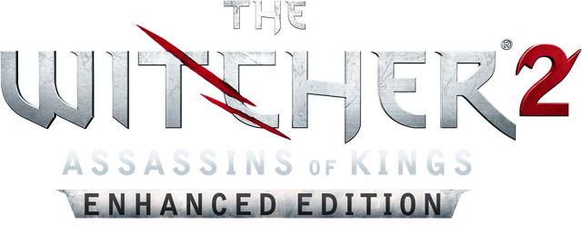 The Witcher 2: Assassins of Kings Enhanced Edition - Steam Backlog