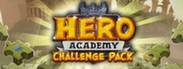 Hero Academy - Challenge Pack