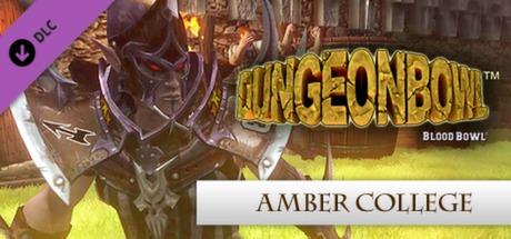 Dungeonbowl - DLC4