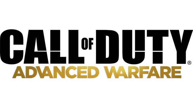 Call of Duty: Advanced Warfare - Gold Edition - Steam Backlog