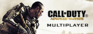 Call of Duty: Advanced Warfare - Multiplayer (Steam)