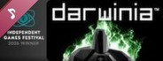 Darwinia Soundtrack DLC retail