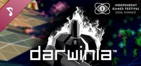 Darwinia Soundtrack