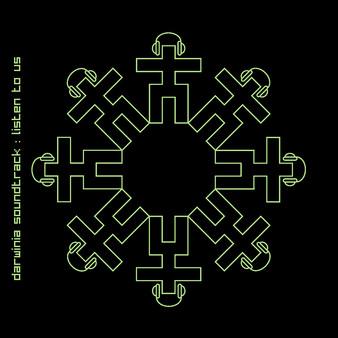 Darwinia Soundtrack (DLC)