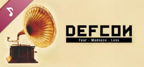 Купить DEFCON Soundtrack (DLC)
