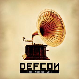 DEFCON Soundtrack (DLC)