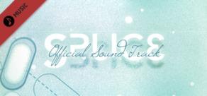 Splice Soundtrack