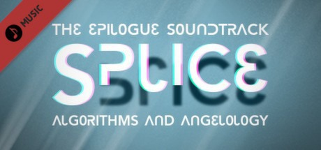 Купить Splice: Epilogue Soundtrack (DLC)